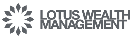 Lotus Wealth Management