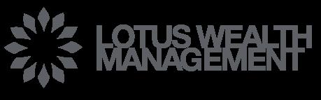 Lotus Wealth Management